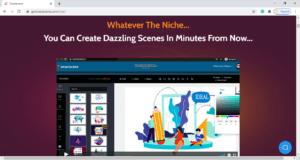 digital marketing software and tools powerlinekey