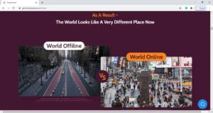 digital marketing tools powerlinekey