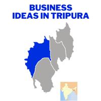 Business ideas in Tripura : Best online business service ideas in bengali
