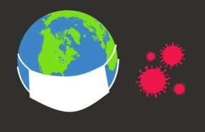 Prevention of corona virus | Corona virus protection | Corona virus ka gharelu upay |
