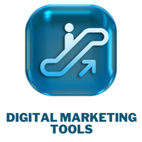 Best digital marketing tools || Earn money online || Smartscene multi designing tools for without skill