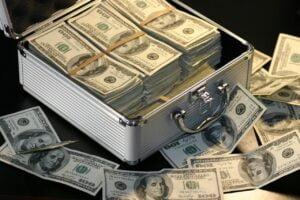 earn money preparation