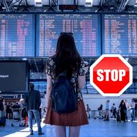 Guidelines for domestic air travel in India || Airport janeke liye jarur dekhe  ||