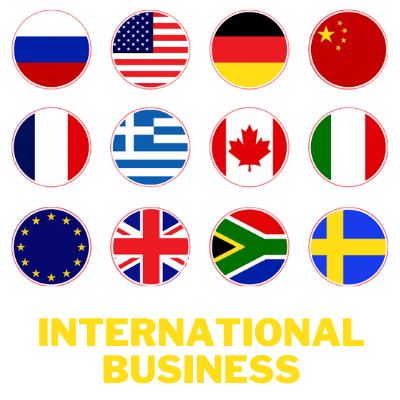 International business demand analyst | Google trends compare | Trending business Ideas