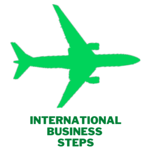 International business : Import export business training and procedure in 11 steps