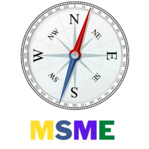Msme Kya Hay What is Msme in India 2020?