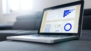digital marketing tools by powerlinekey