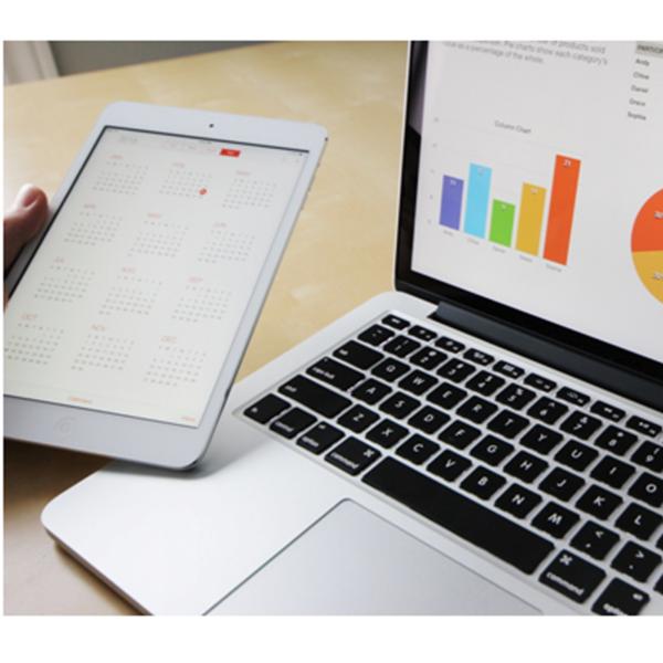 Digital marketing tools –Content ,social media & competitive research tools