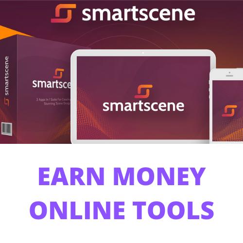 earn money online tools