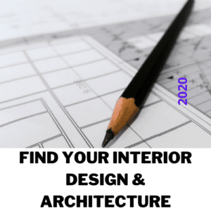 Move your business forward with right interior design and architecture 2020