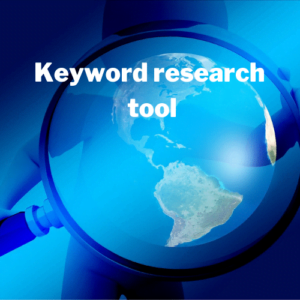 How to find long tail keywords with low SEO difficulty