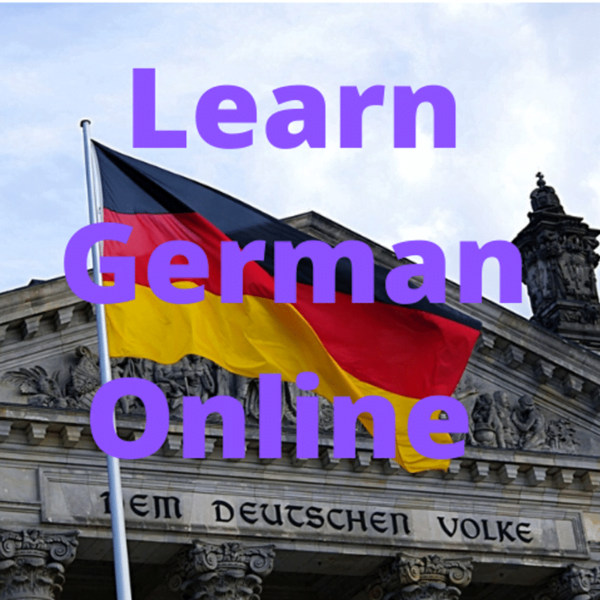 Learn German Online – Fast affordable courses for everyone