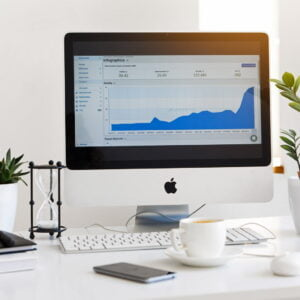 How to create beautiful sales funnel quickly Free 14 days trial