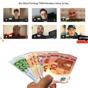 How to earn from YouTube Channels and Make money