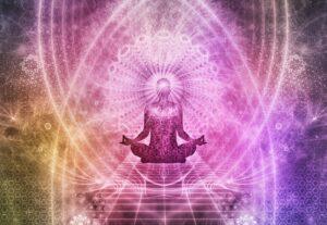 meditation can make you happy