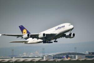 german-airlines-lufthansa
