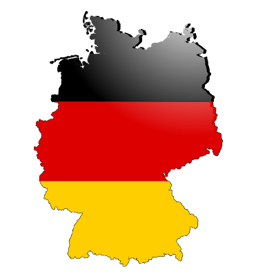 German business :The reason behind strong economy of Germany