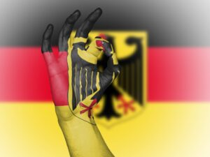 about germany by powerlinekey