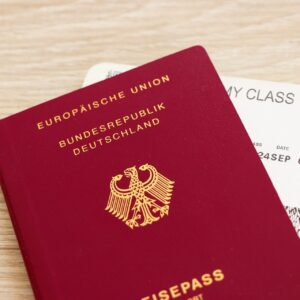 Get your German Job Seeker Visa Approved complete guide