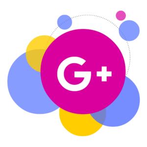 google marketing small business idea by powerlinkey