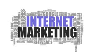 digital marketing small business idea by powerlinekey