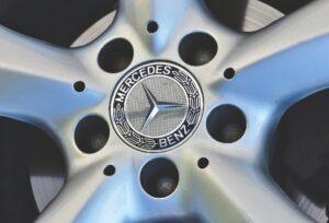 Car parts powerlinekey