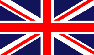 small business insurance in united kingdom
