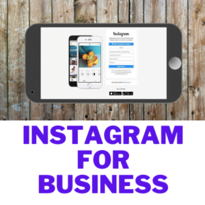 Instagram for business || How to earn money with instagram app ||