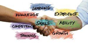 small business development plan
