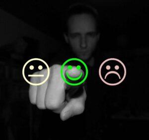 customer feedback by powerlinekey